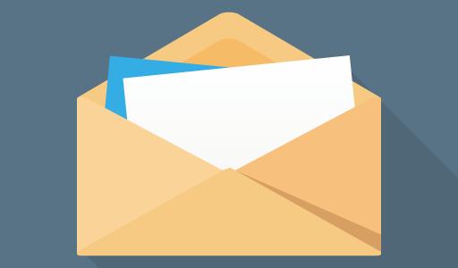 「ポイントサイトを活用する」「マイルを貯める」第1歩 / 捨てメールアドレスの作成方法
